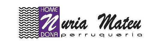 PERRUQUERIA NURIA MATEU